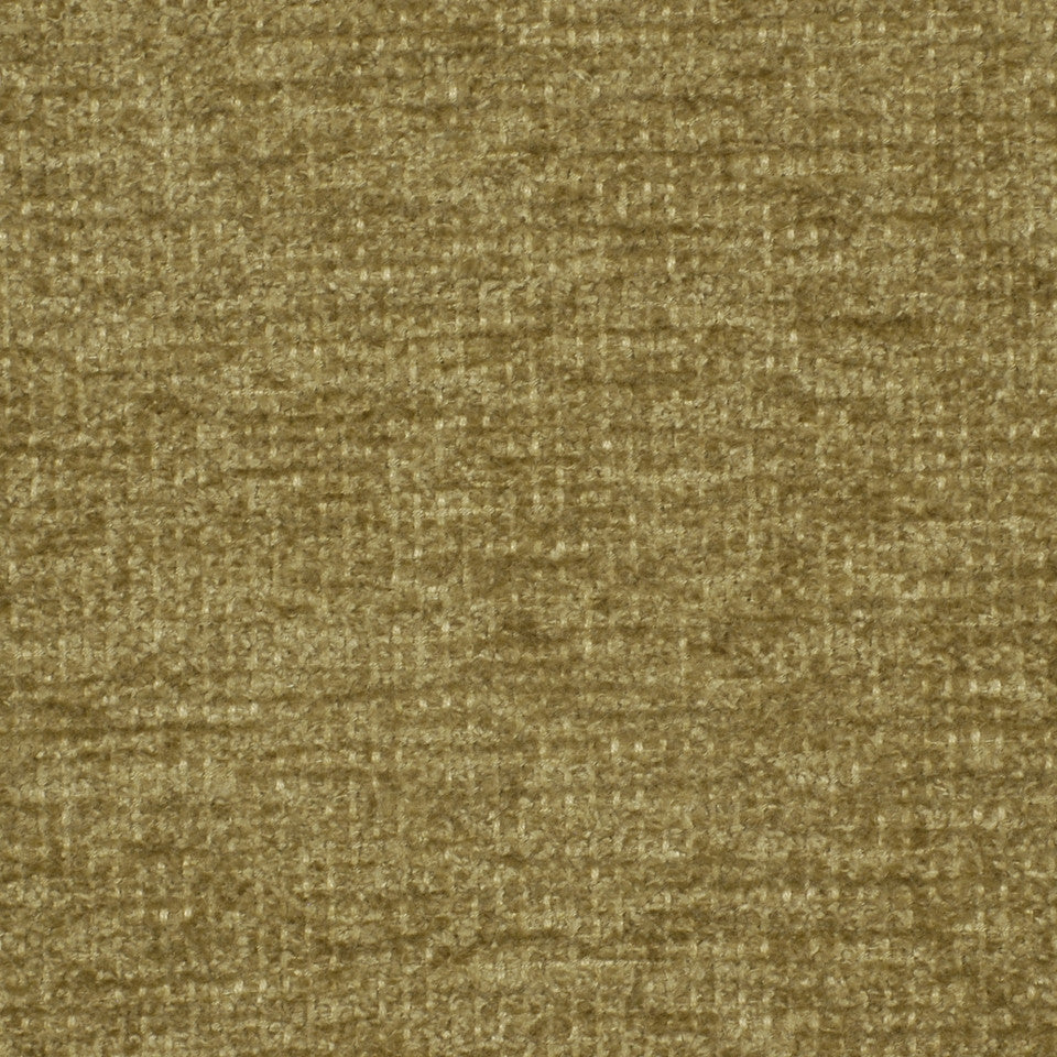 GREEN Quito Fabric - Meadow