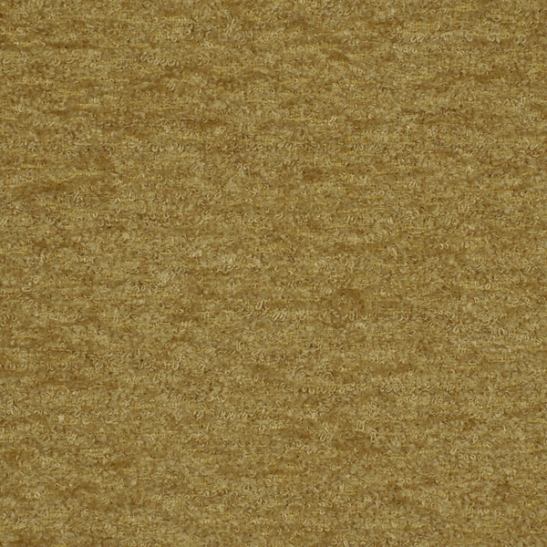 LIGHT NEUTRAL Arauca Fabric - Sisal