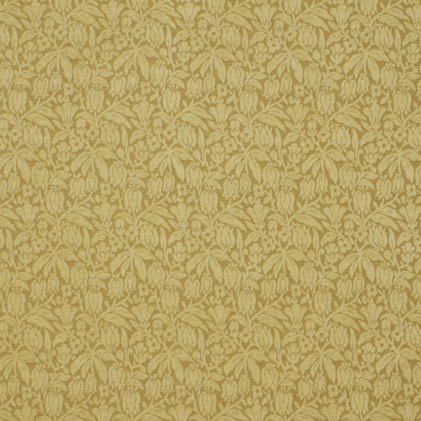 LIGHT NEUTRAL Weigela Fabric - Sisal
