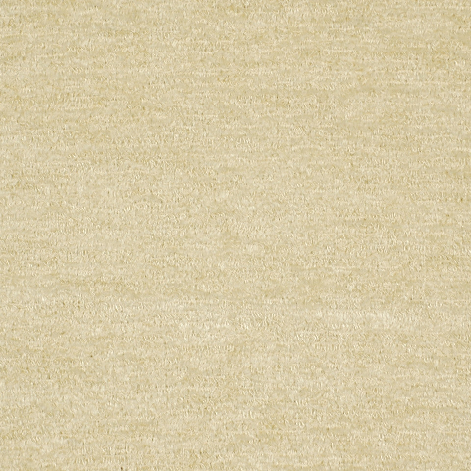 LIGHT NEUTRAL Arauca Fabric - Ivory