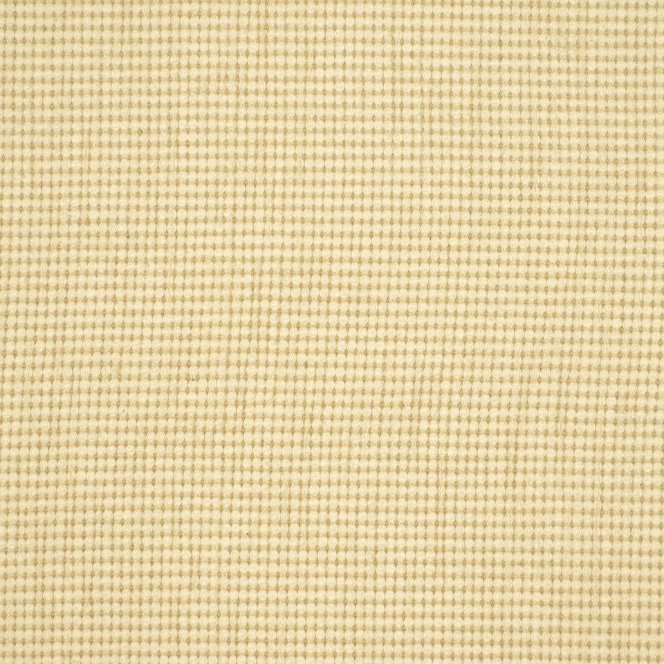 LIGHT NEUTRAL Coquimbo Fabric - Ivory