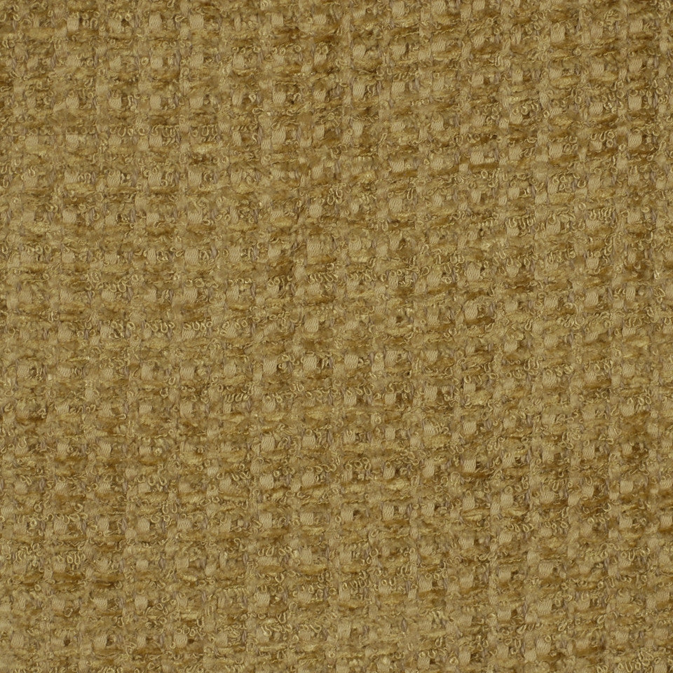 LIGHT NEUTRAL Penol Fabric - Wheat