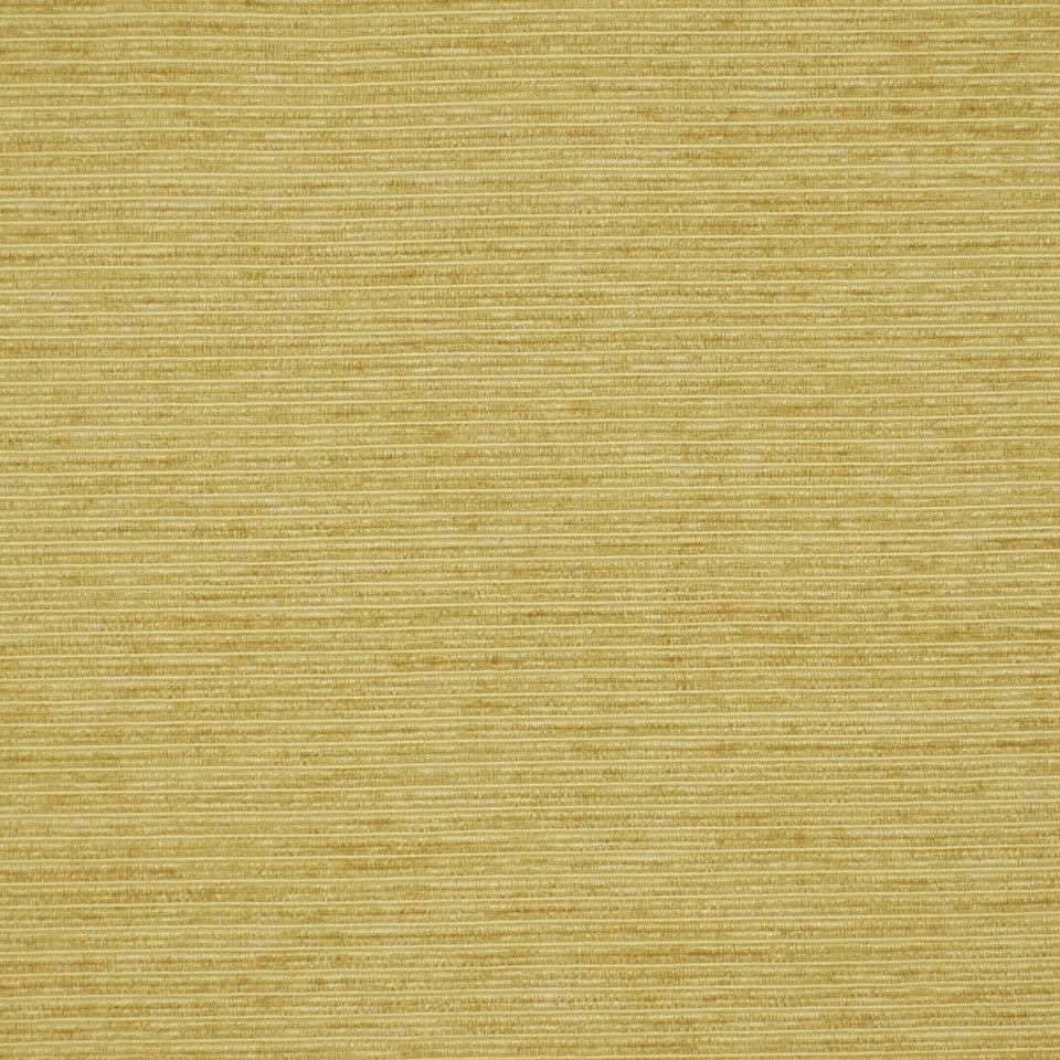 LIGHT NEUTRAL Going My Way Fabric - Sisal