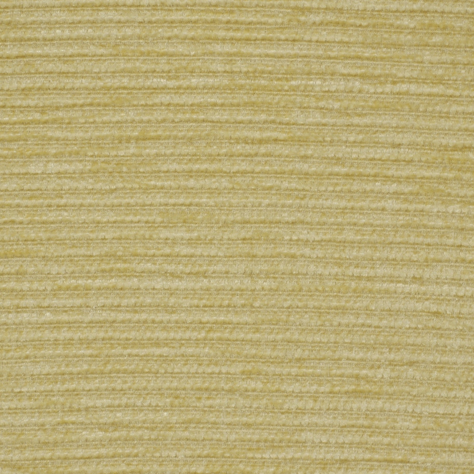 LIGHT NEUTRAL Stridently Fabric - Ecru