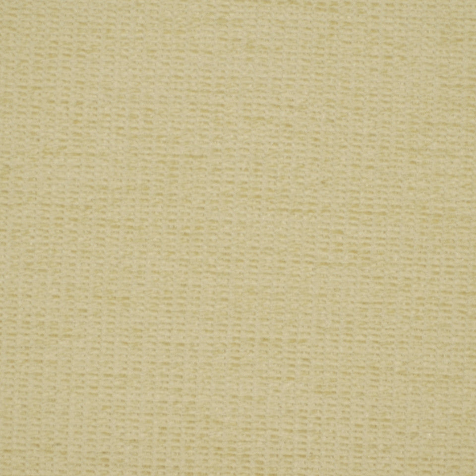 LIGHT NEUTRAL Dalyan Fabric - Ivory