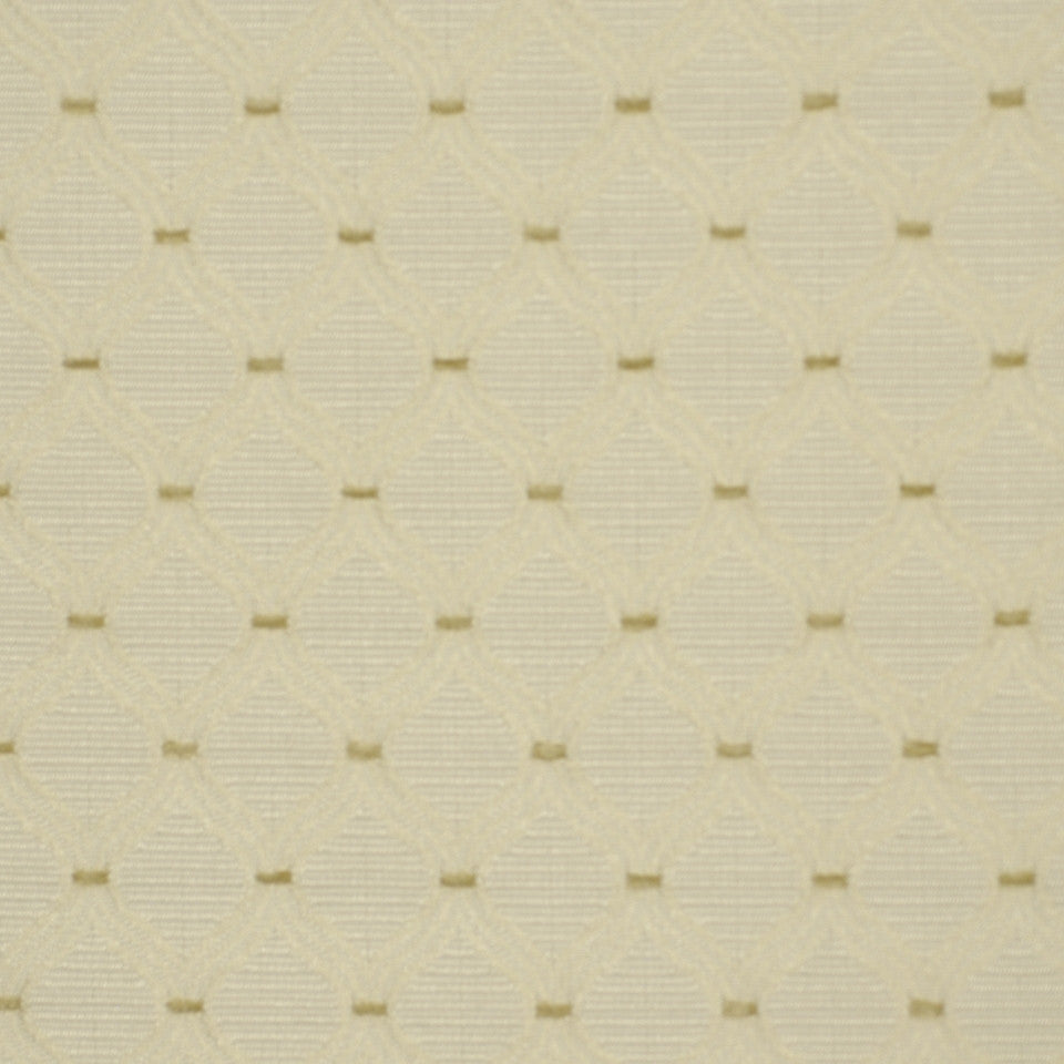 ORCHID Ozian Fabric - Orchid