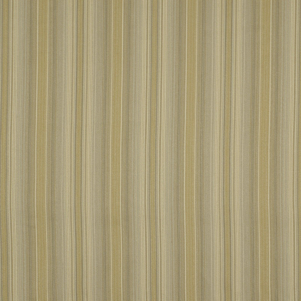 STERLING Pizazz Fabric - Sterling