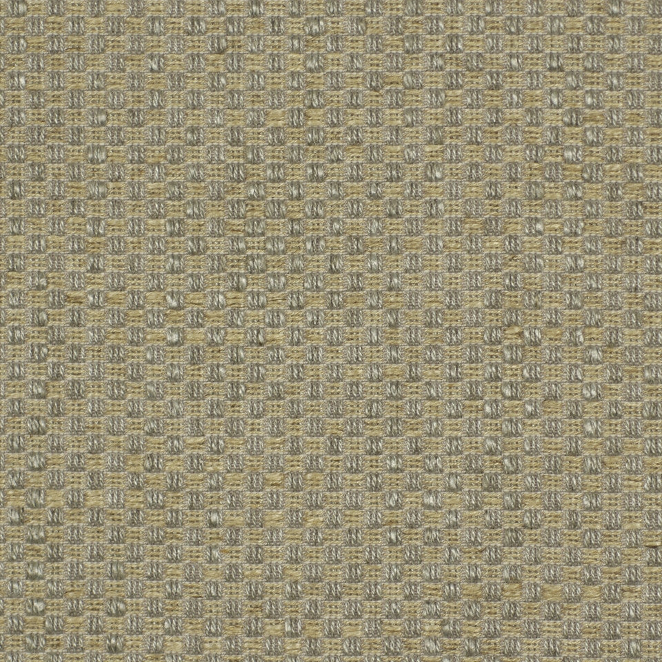 STERLING Subscript Fabric - Sterling
