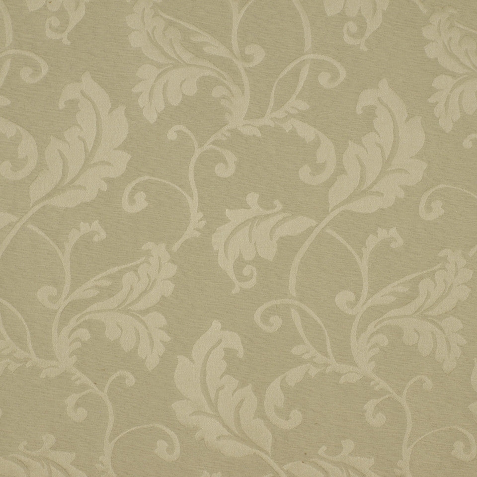 STERLING Tyrese Fabric - Sterling