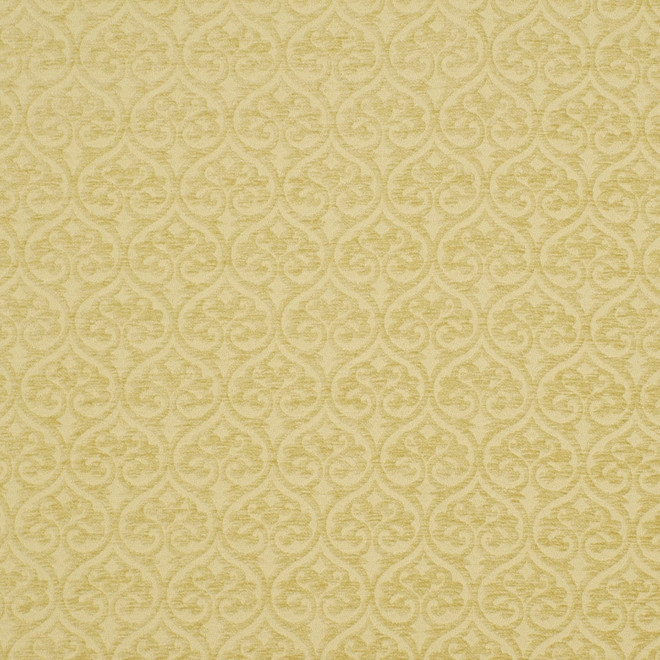 LIGHT NEUTRAL Prinsepia Fabric - Buff