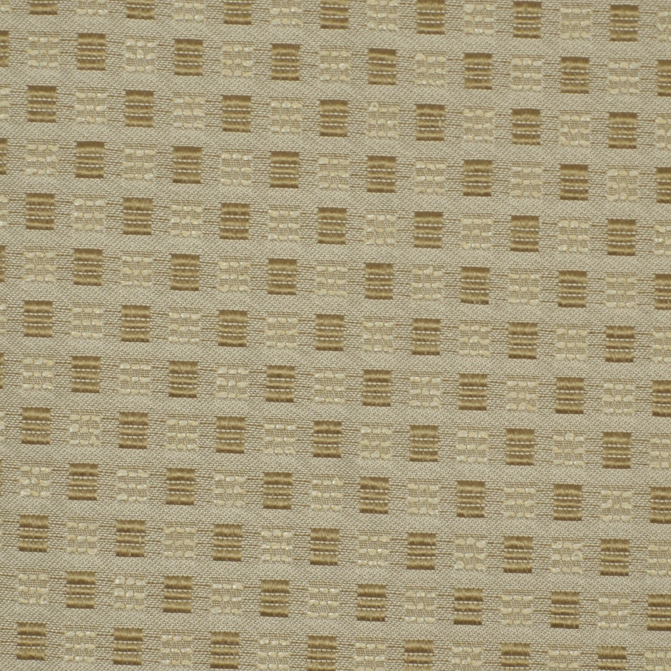 STERLING Juberri Fabric - Sterling