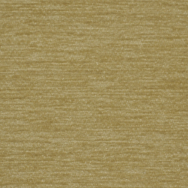 LIGHT NEUTRAL Sunrise Beauty Fabric - Sisal