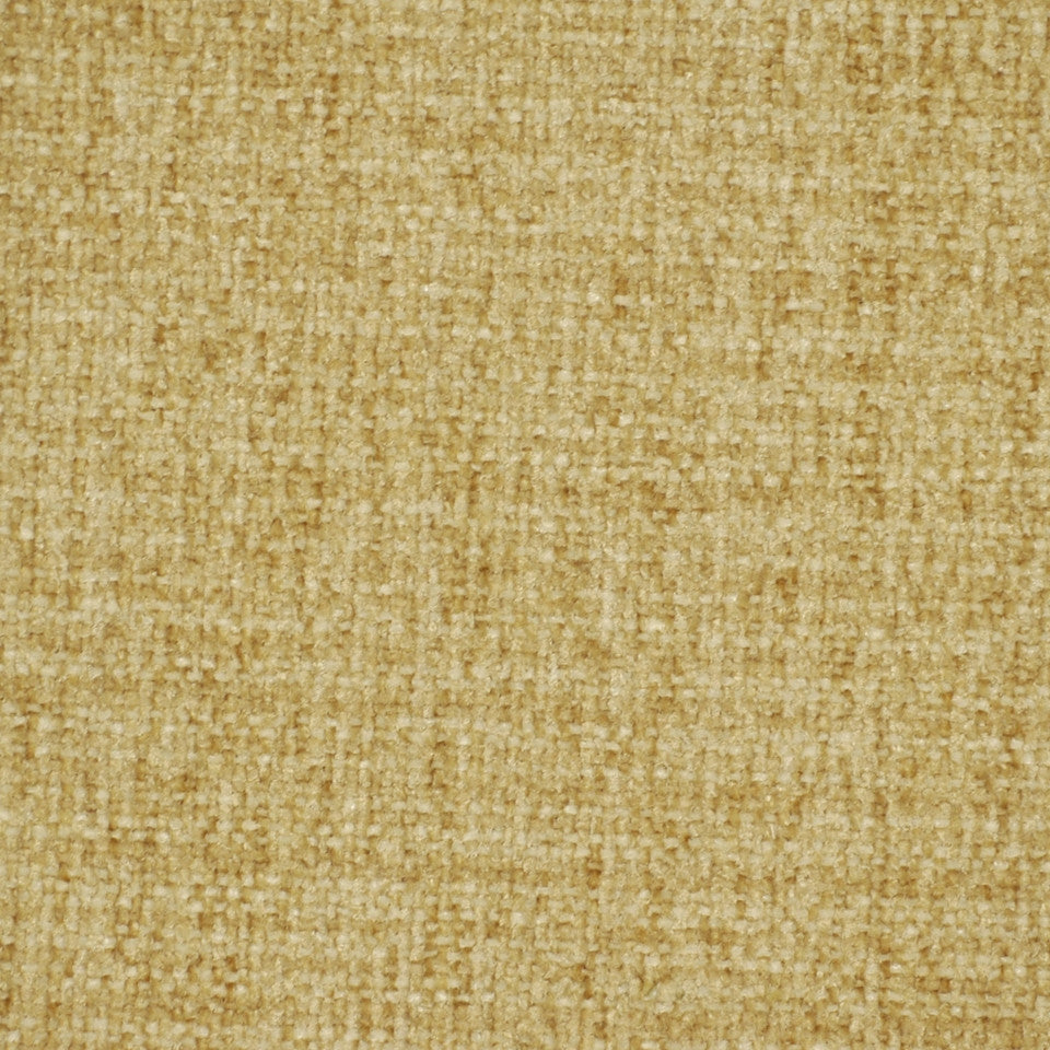 LIGHT NEUTRAL Edenwoods Fabric - Wheat