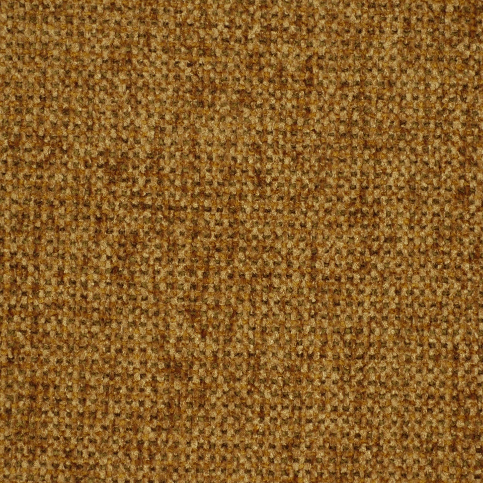 GREEN Astonpark Fabric - Ochre
