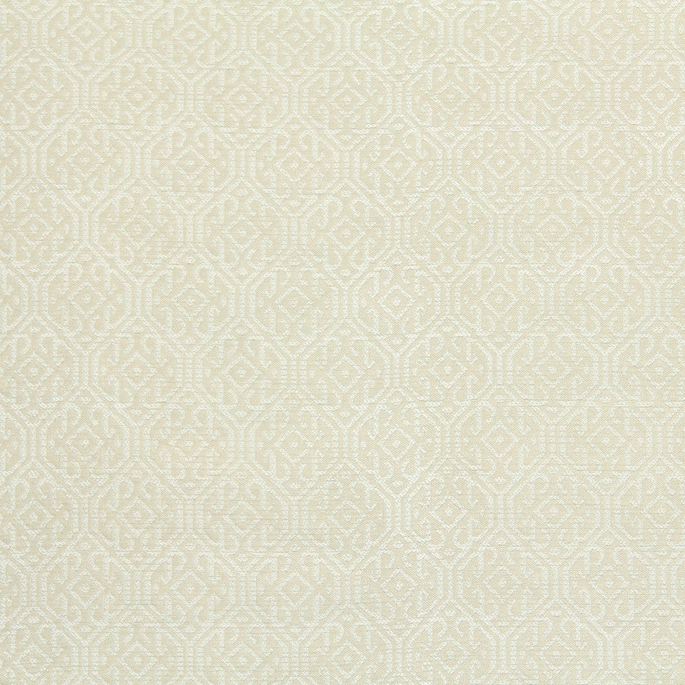 ORCHID Cooper Folly Fabric - Orchid