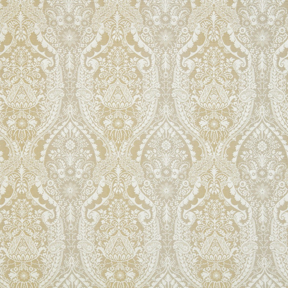 ORCHID Adelphia Fabric - Orchid