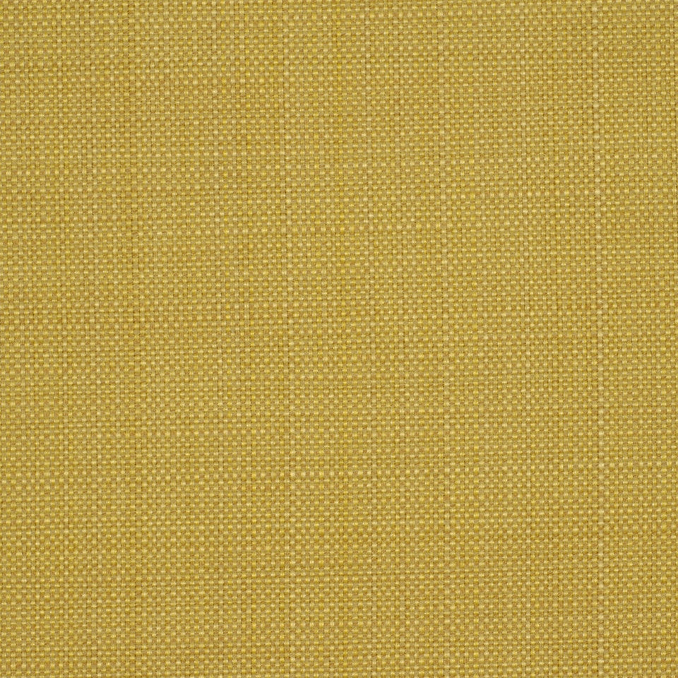 HONEYSUCKLE Texturetake Fabric - Straw