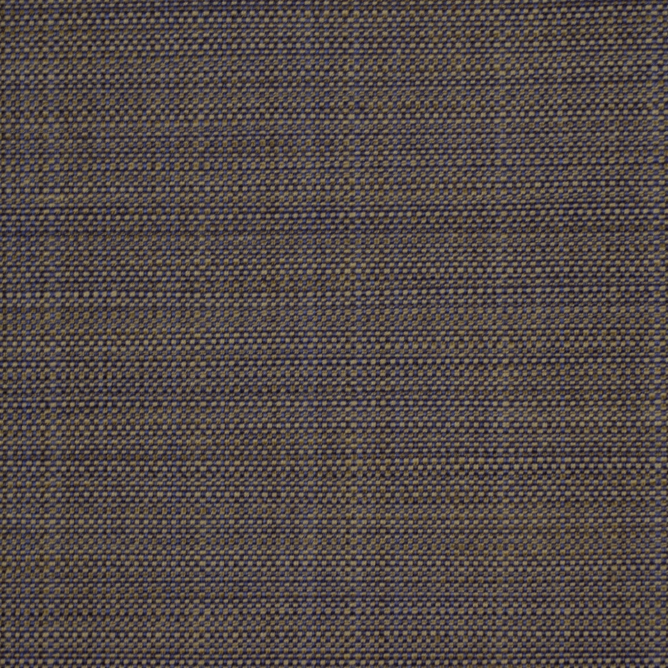 SHELTER ISLAND Texturetake Fabric - Harbor Blue