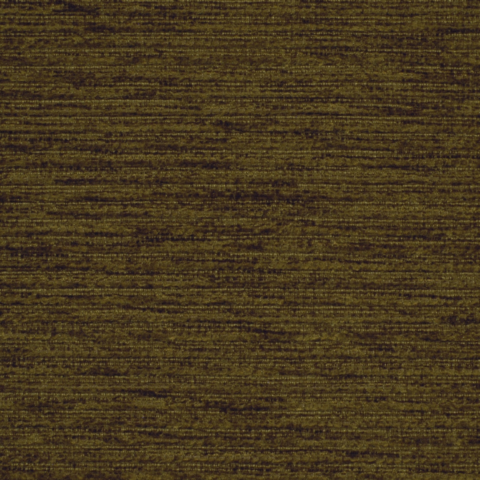 MID NEUTRAL Stridently Fabric - Mocha