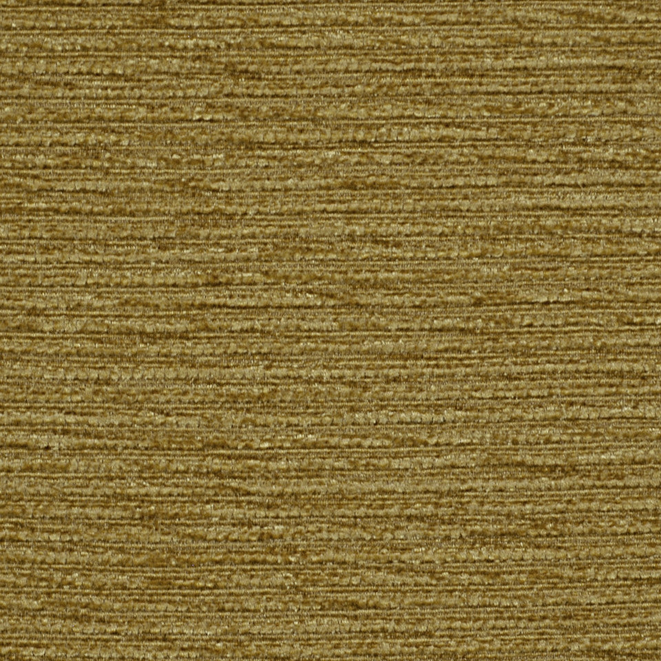 MID NEUTRAL Stridently Fabric - Sesame