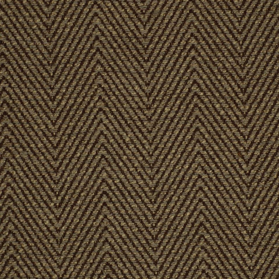 STERLING Thistle Down Fabric - Sterling