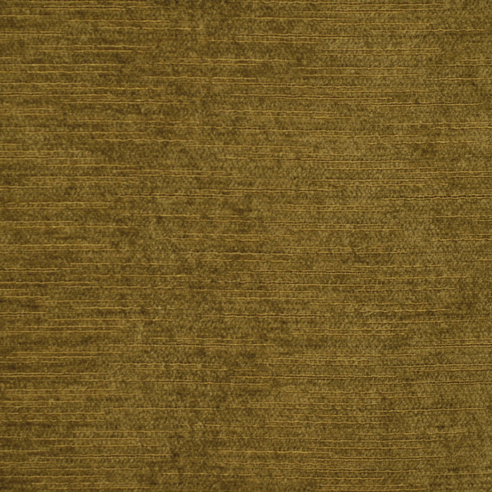 MID NEUTRAL River Current Fabric - Tawny