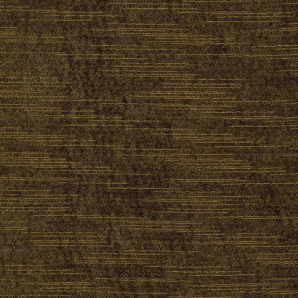 MID NEUTRAL River Current Fabric - Mocha