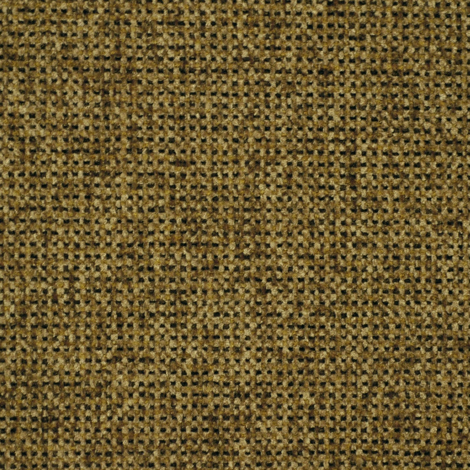 MID NEUTRAL Astonpark Fabric - Barley