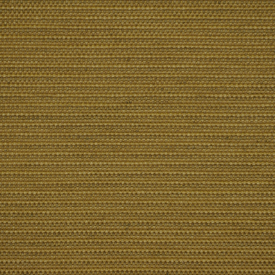 MID NEUTRAL Stone Hedge Fabric - Tawny