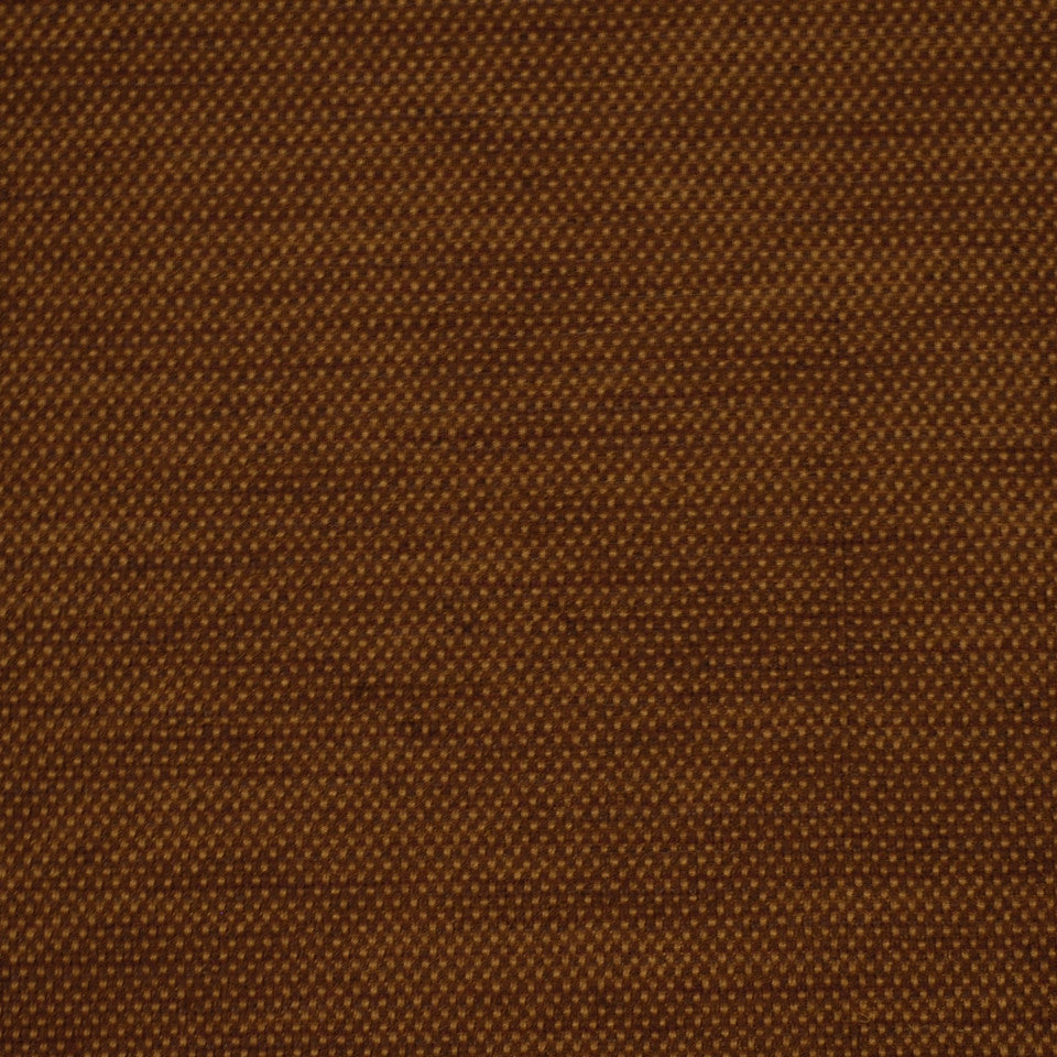 DARK NEUTRAL Stone Hedge Fabric - Burnt Umber