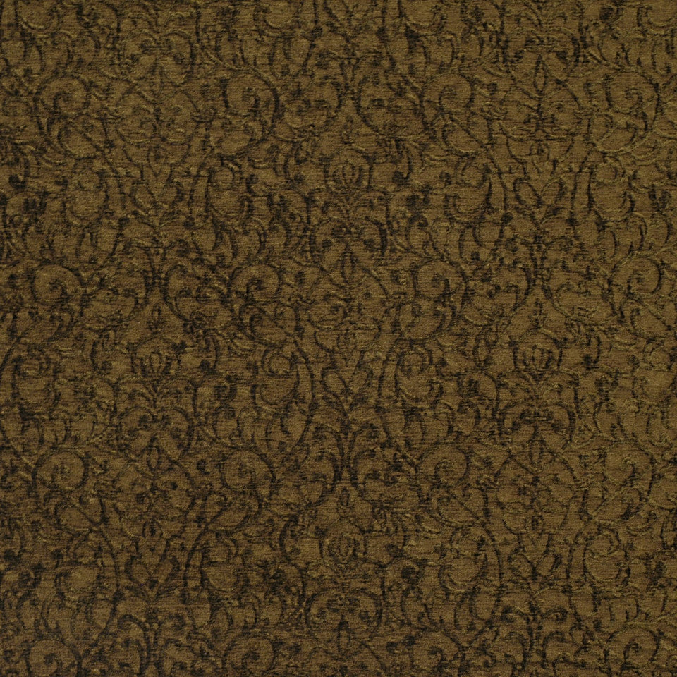 MID NEUTRAL Regal Splendor Fabric - Barley