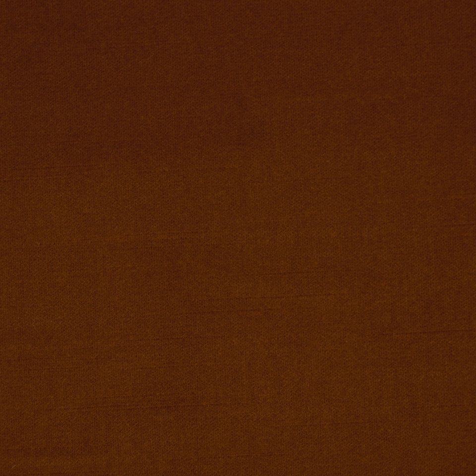 PERFORMANCE VELVETS Gentle Dream Fabric - Toffee