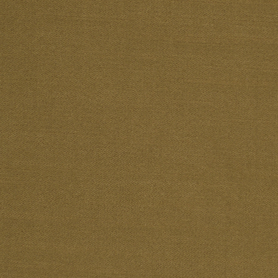 PERFORMANCE VELVETS Gentle Dream Fabric - Twig