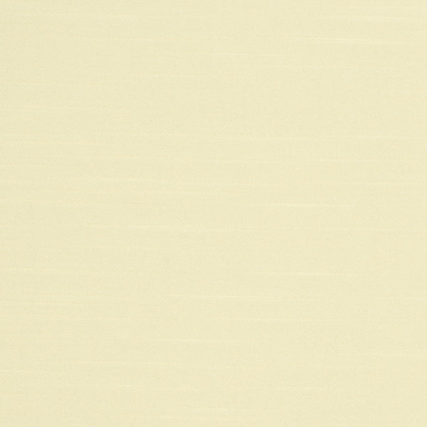 PERFORMANCE VELVETS Gentle Dream Fabric - Sand Dollar