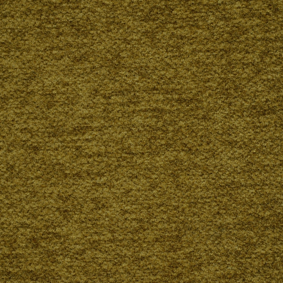 MID NEUTRAL Sunrise Beauty Fabric - Barley
