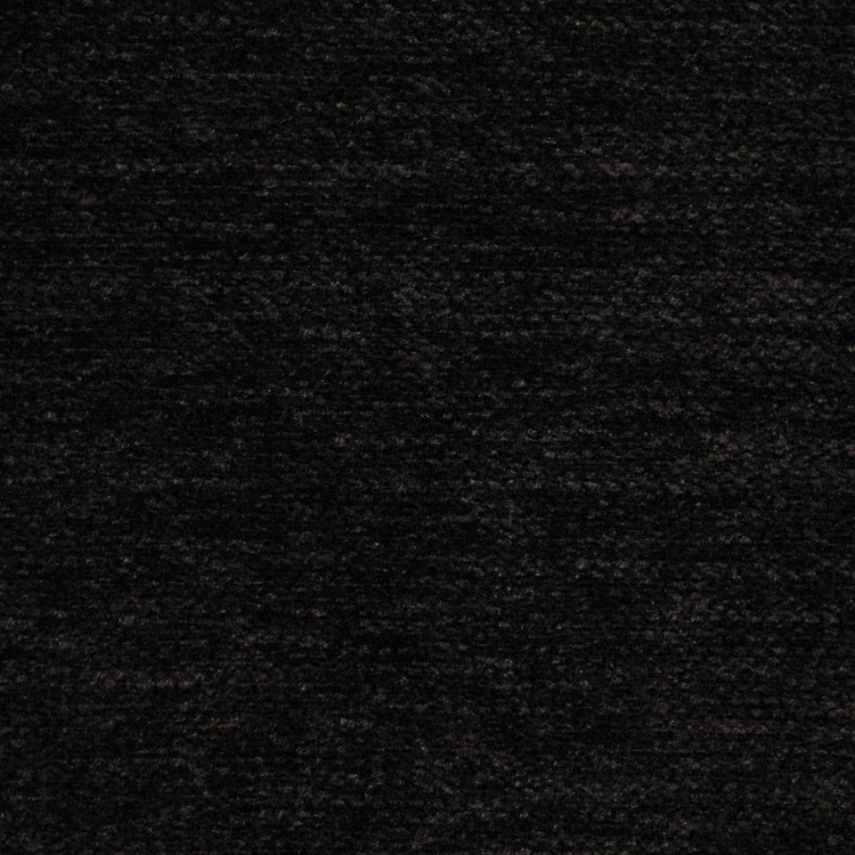 DARK NEUTRAL Sunrise Beauty Fabric - Ebony