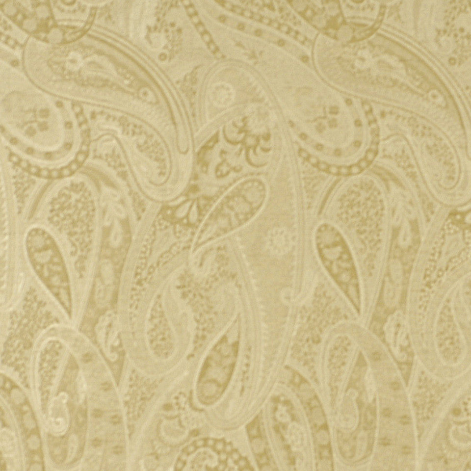 SAND DOLLAR-LATTE-BARLEY Country Life Fabric - Oat