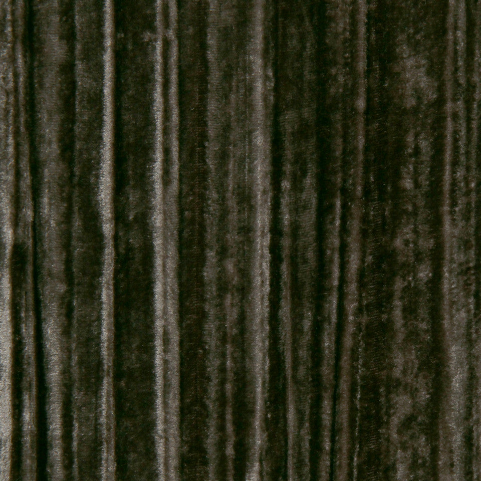 GRAPHITE-NIGHT SKY-GREYSTONE Soho Velvet Fabric - Graphite
