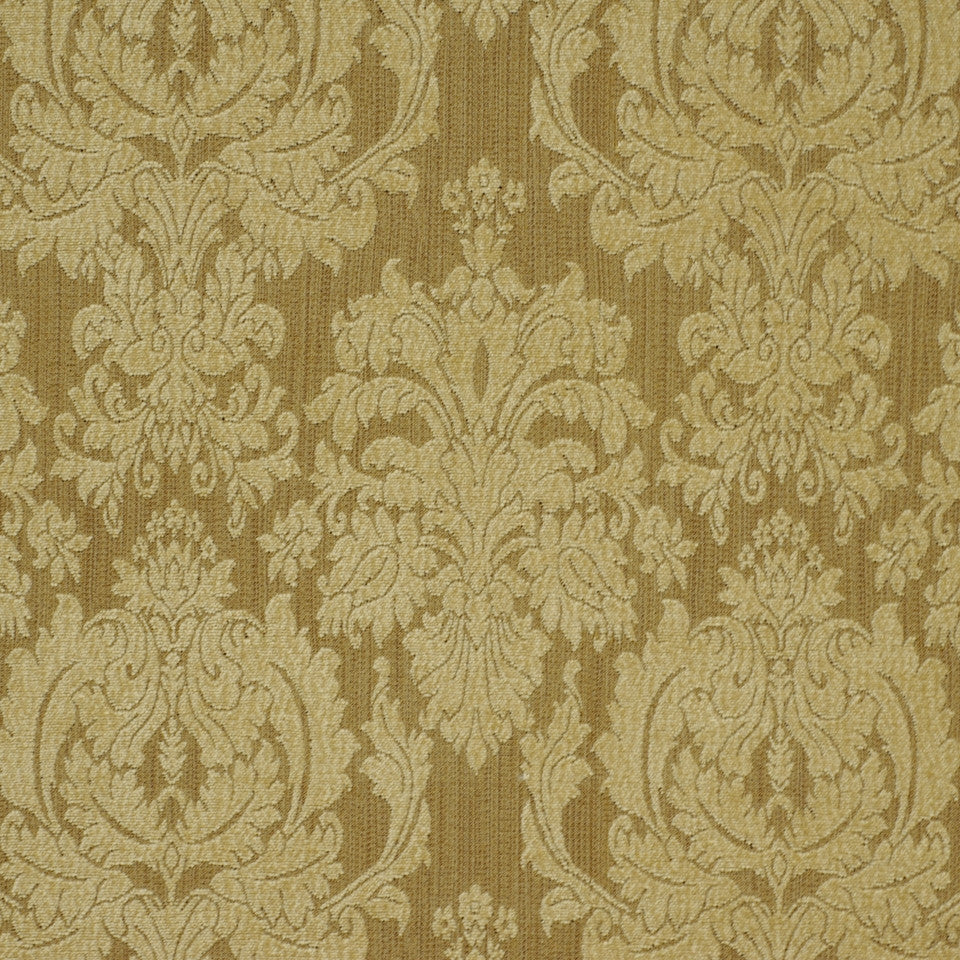 SHELTER ISLAND North Haven Fabric - Sand