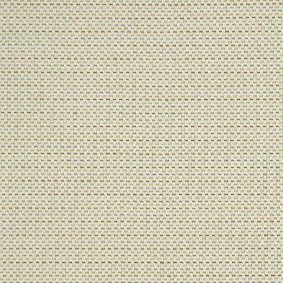 COLD FUSION INDOOR/OUTOOR Seminole Glory Fabric - Butternut