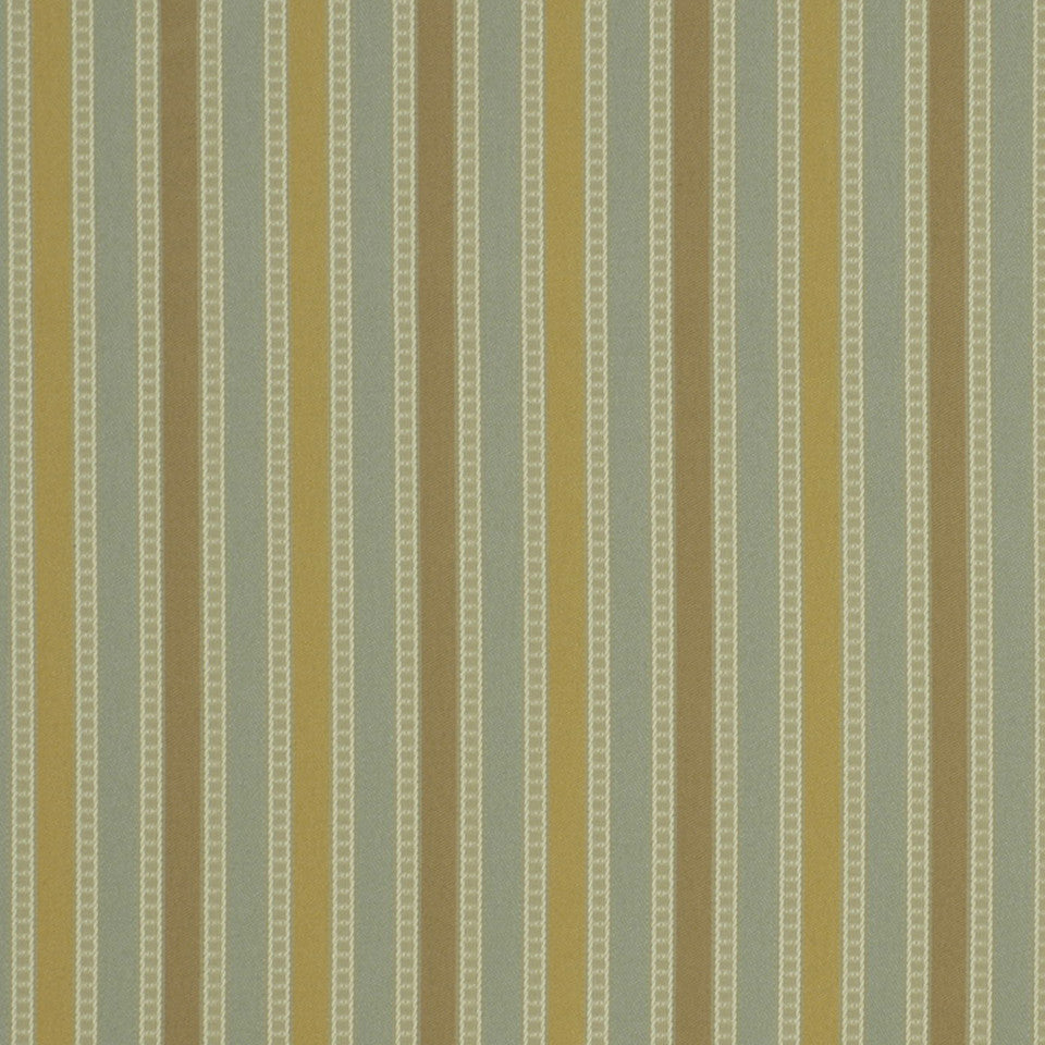 COLD FUSION INDOOR/OUTOOR North Coast Fabric - Agean