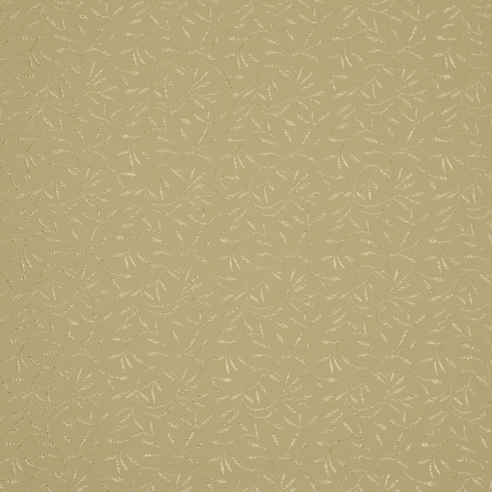SILKY ESSENTIALS II April Love Fabric - Sesame