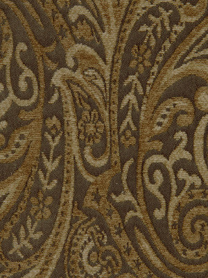 SHELTER ISLAND Spring Lake Fabric - Cedar