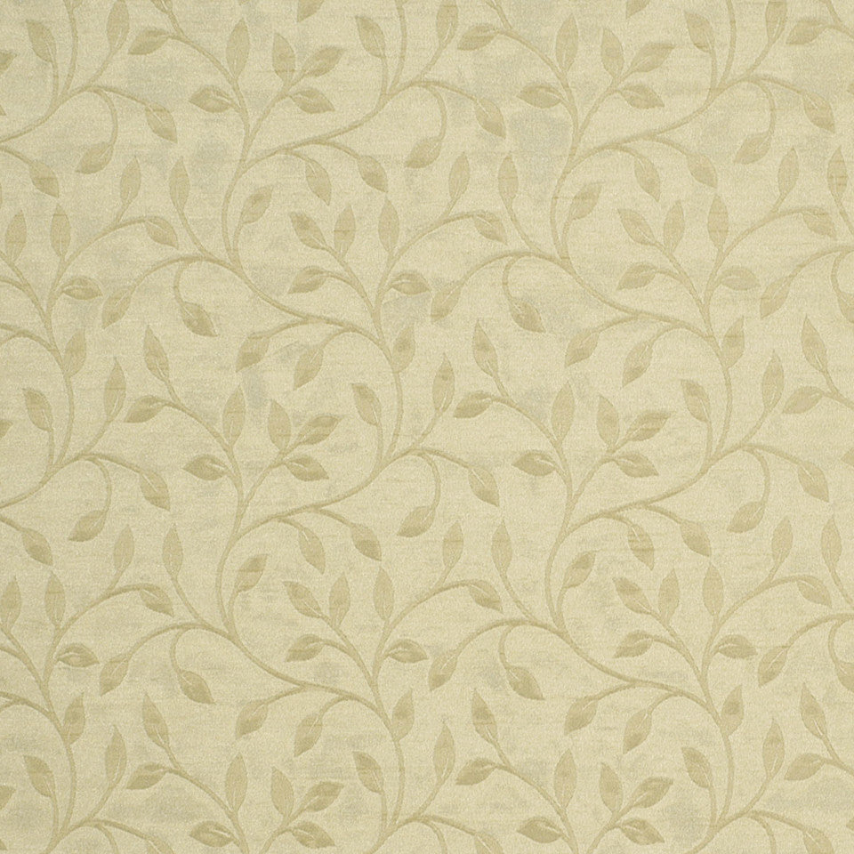 SAND DOLLAR-LATTE-BARLEY Flow In Freely Fabric - Barley