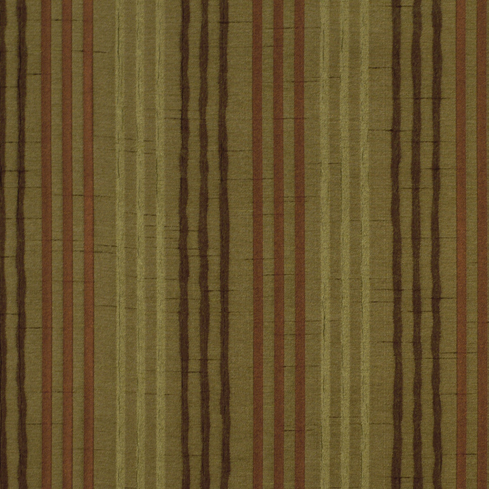 SILKY ESSENTIALS II Metro Luxury Fabric - Ore