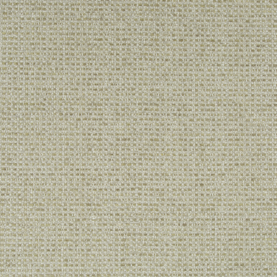 ROOMMATES TEXTURES Tex Weave Fabric - Snow