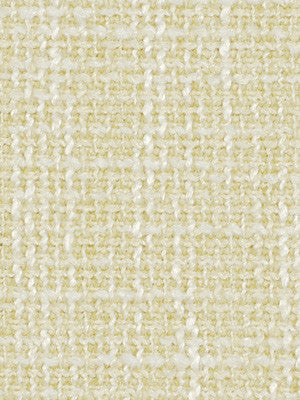 ROOMMATES TEXTURES Tex Weave Fabric - Sand