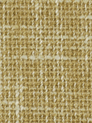 ROOMMATES TEXTURES Tex Weave Fabric - Flax