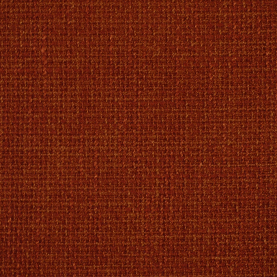 SHELTER ISLAND Tex Weave Fabric - Coral