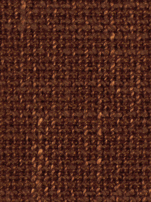 ROOMMATES TEXTURES Tex Weave Fabric - Pomegranate